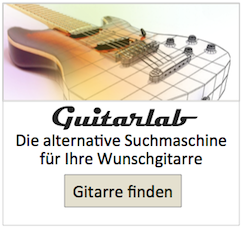 gitarren labor