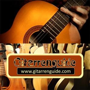 gitarrenguide logo