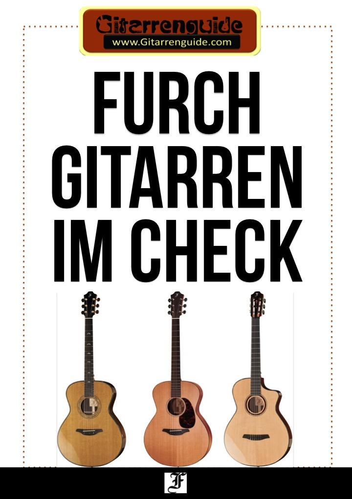 Furch Gitarren